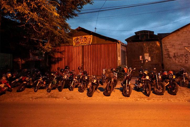 Komunitas_Kustom_Yogyakarta_3