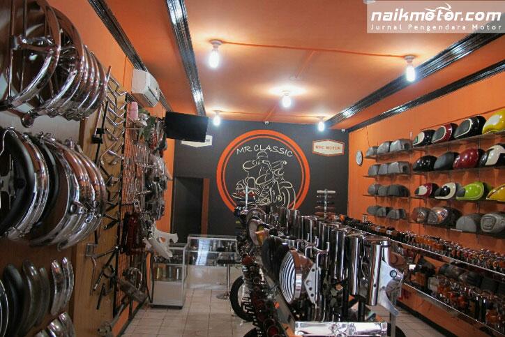 MRC_bengkel_Kustom_Jakarta_5