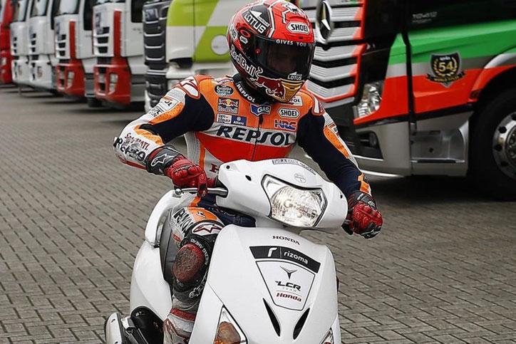 Marquez_Scooter_Assen