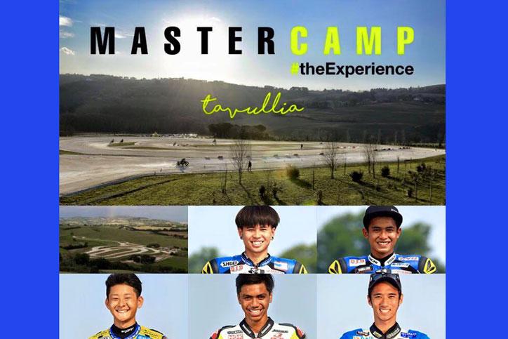Mastercamp_VR46_Academy_Rossi