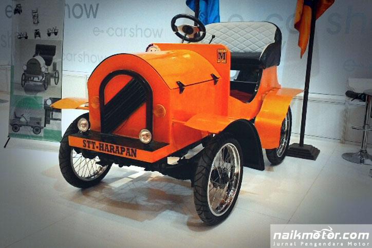 Mobil_STT_harapan_medan_Satria_FU_10