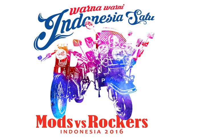 Mods_vs_Rockers_2016