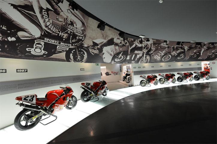 Museum_Ducati_2