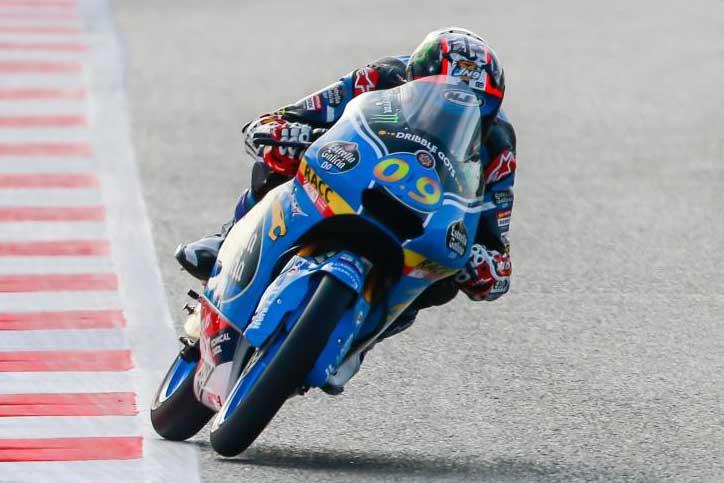 Navarro_wins_moto3_catalunya