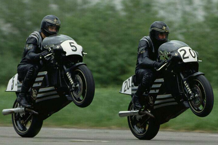 Norton_F1_Superbike