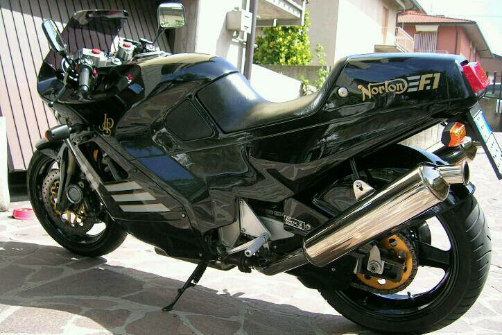 Norton_F1_Superbike_3