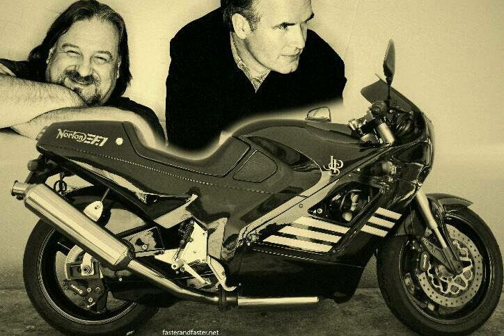 Norton_F1_Superbike_4