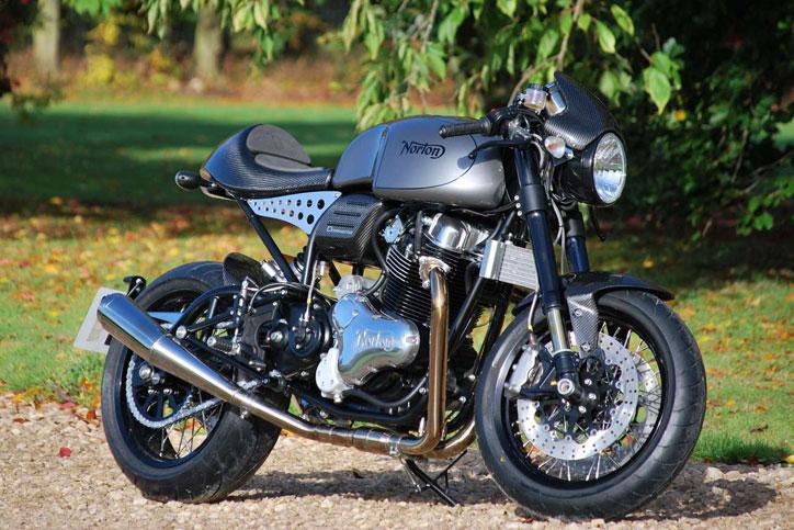 Norton_Motorcycles