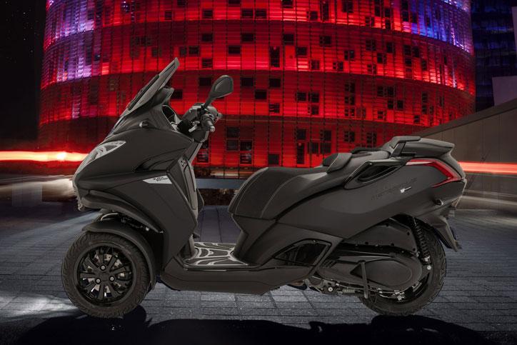 Peugeot_Metropolis_Black_Edition_5