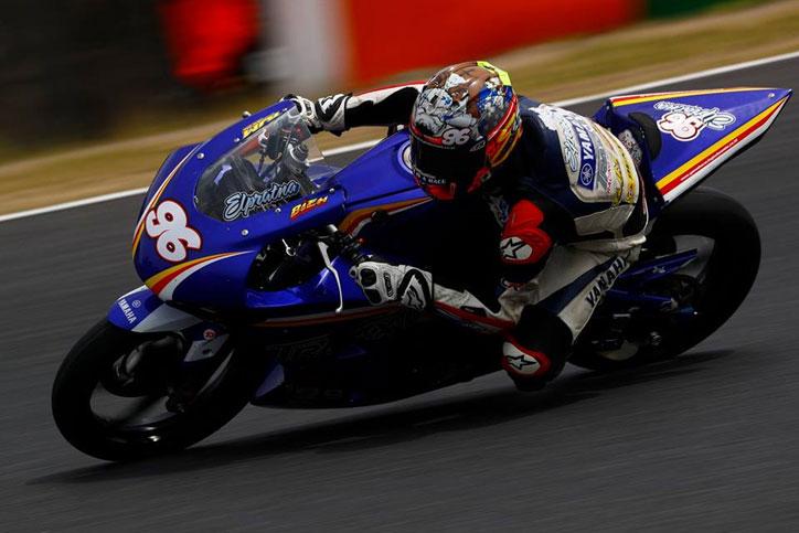 Race_2_AP250_ARRC_Suzuka_2016_Imanuel