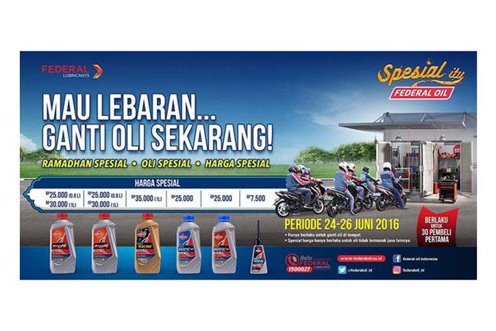 Ramadhan_Spesial_Bersama_Federal_Oil