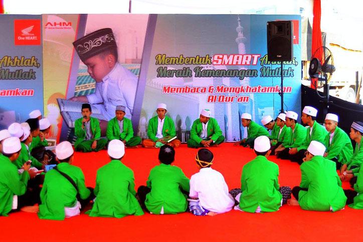 Religi---Safari-Ramadhan-Honda