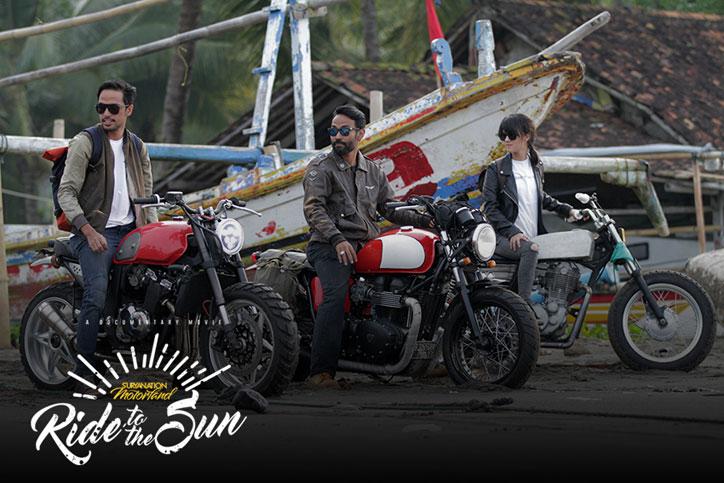 Ride-to_The_Sun_Suryanation_Motorland