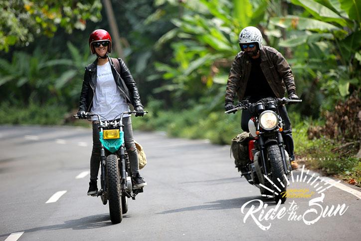 Ride-to_The_Sun_Suryanation_Motorland_3