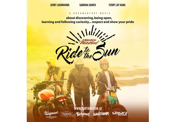Ride-to_The_Sun_Suryanation_Motorland_5
