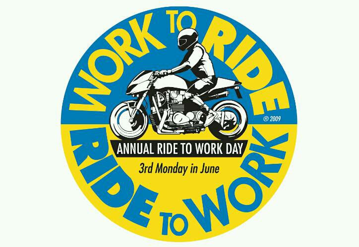 Ride_To_Work_Day