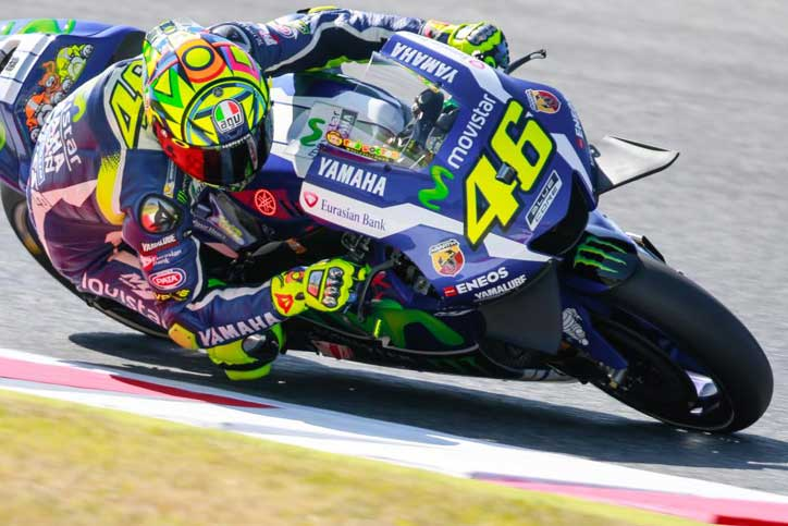 Rossi_wins_MotoGP_Catalunya