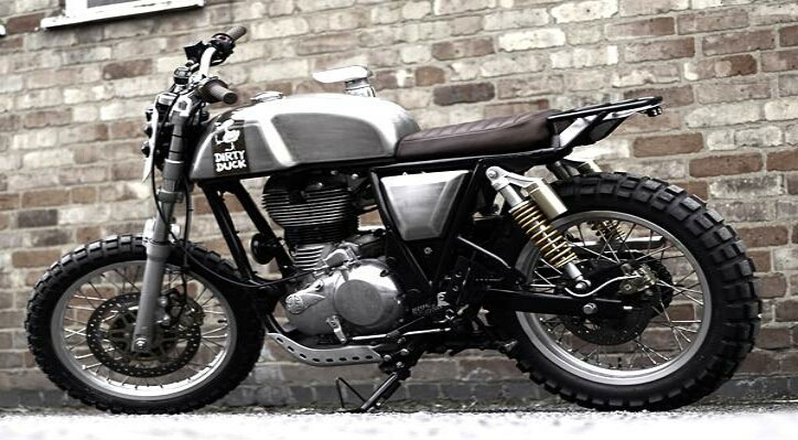 Royal_Enfield_Dirty_Duck_1