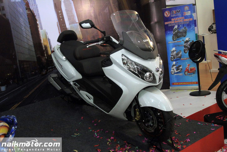 SYM_Maxsym_600i_ABS_Jakarta_Fair_27