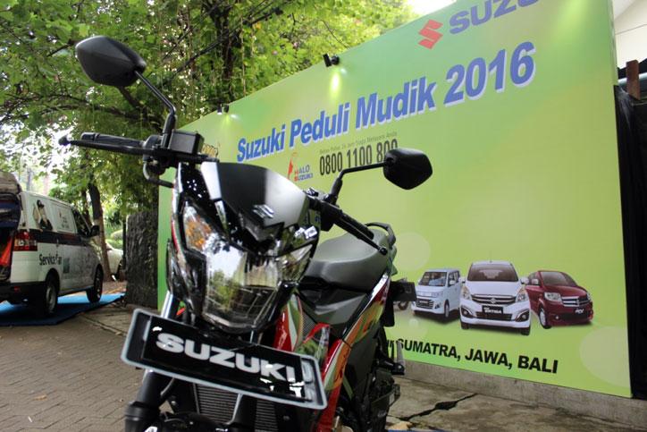Suzuki-Peduli-Mudik-2016