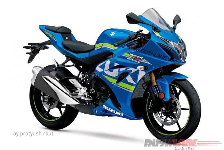 Suzuki_Gixxer_250_Rendering