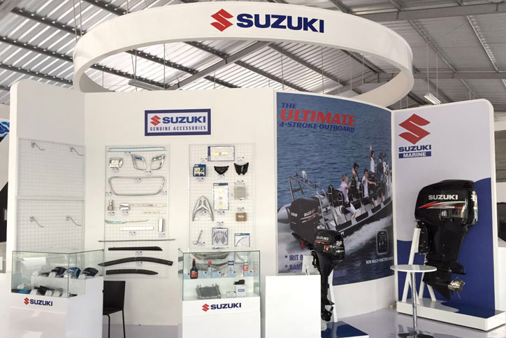 Suzuki_Jakarta_fair_kemayoran_2016