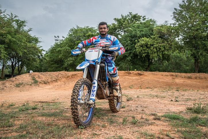 TVS_Dakar_Rally_2017