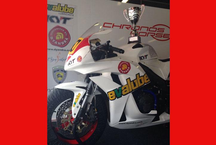 Topan_juara_CEV_Moto2_catalunya_3