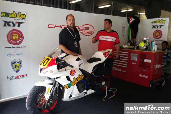 Topan_juara_CEV_Moto2_catalunya_4