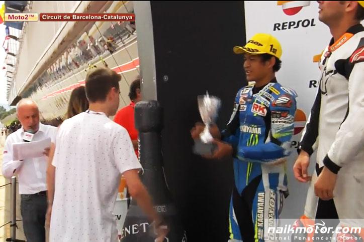 Topan_juara_CEV_Moto2_catalunya_6.JPG