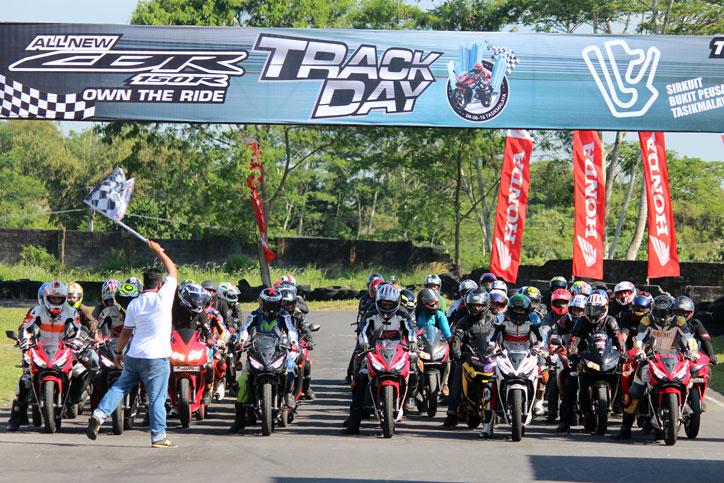 Trackday_All_New_Honda_CBR150R_Bukit_Peusar_2