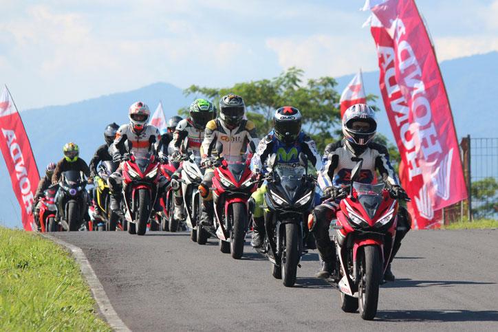 Trackday_All_New_Honda_CBR150R_Bukit_Peusar_3