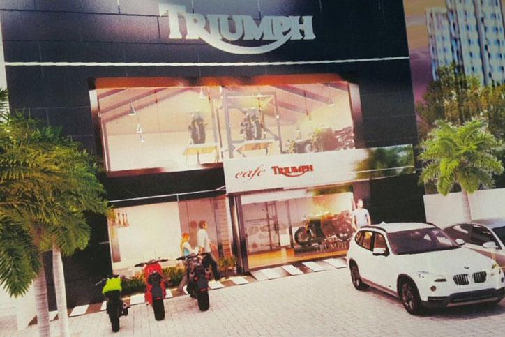 Triumph_Jakarta_GAS_Motorcycle_1