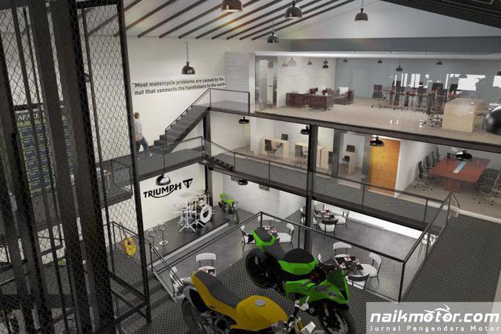 Triumph_Jakarta_GAS_Motorcycle_2