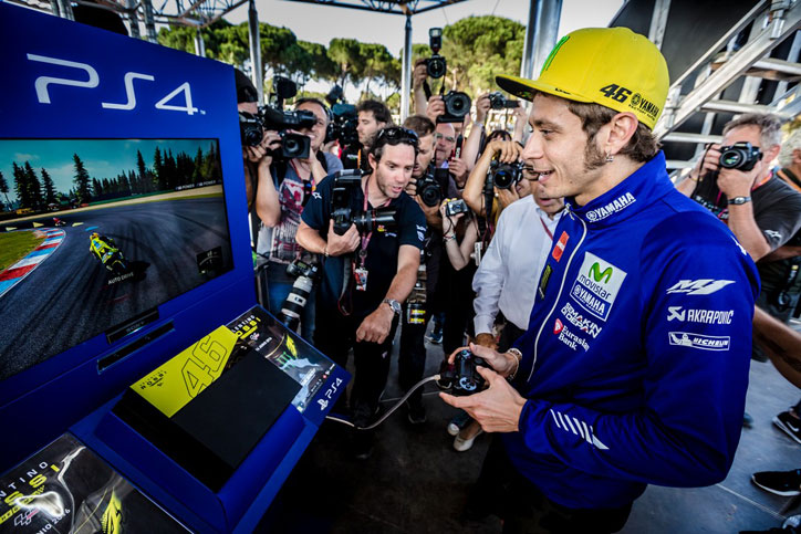 Valentino_Rossi_The_Games_1