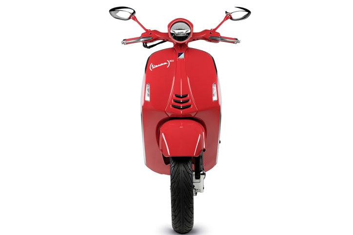 Vespa_(RED)_Piaggio_1