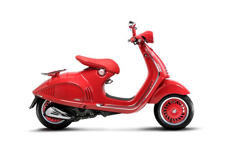 Vespa_(RED)_Piaggio_3