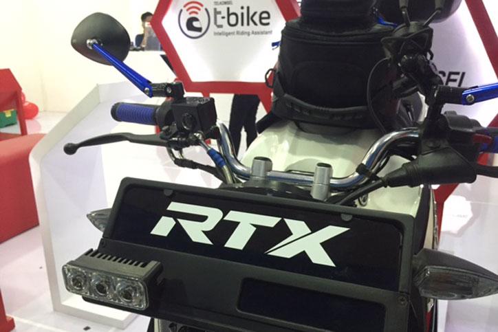 Yamaha-V-Ixion-versi-RTX-(1)