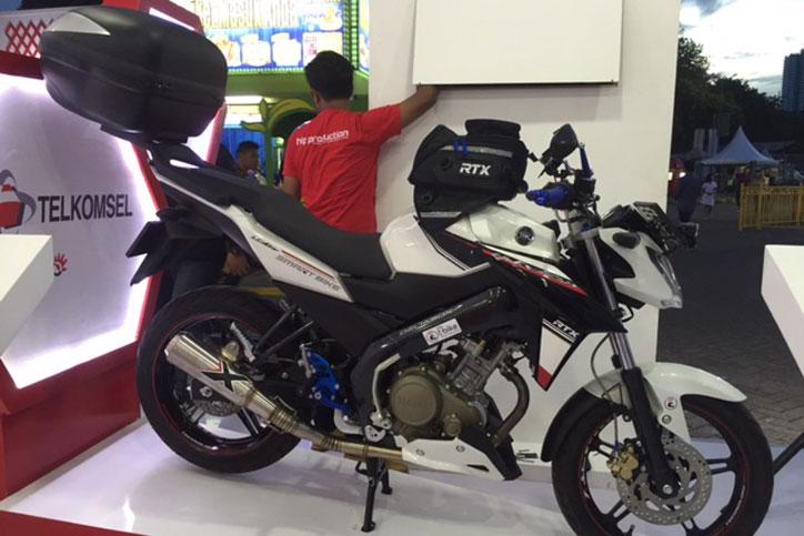Yamaha-V-Ixion-versi-RTX-(2)