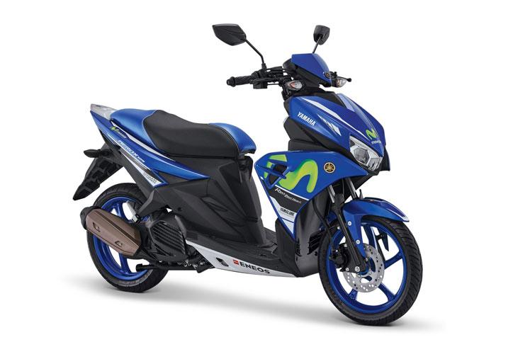 Yamaha_Aerox_MotoGP