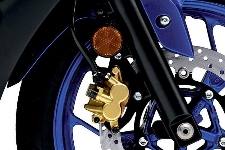 Yamaha_R25_MotoGP_2