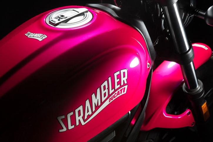 ducati-scrambler-sixty2-pink