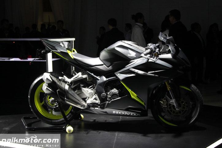 Foto_Launching_Honda_CBR250RR_76
