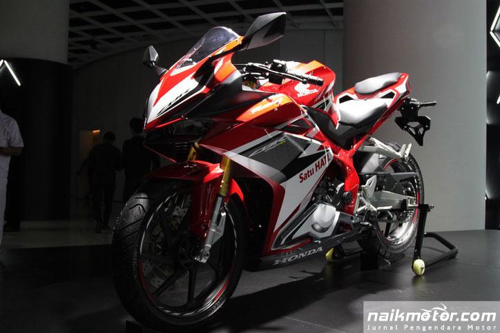 Foto_Launching_Honda_CBR250RR_79