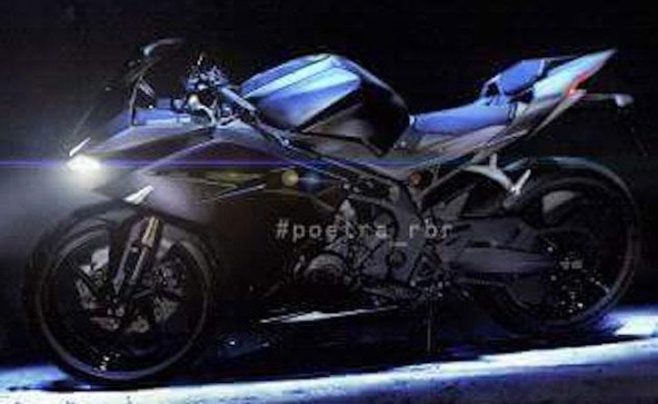Honda_CBR_250RR_Spy