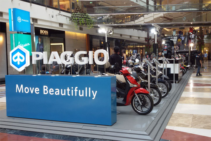 Piaggio_Pameran_Mall-to_Mall_PIM2_2016
