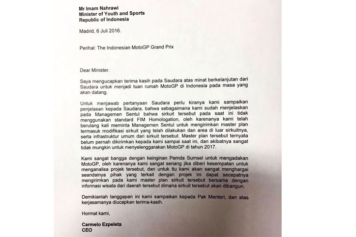 Surat_Dorna_Ke_Menpora