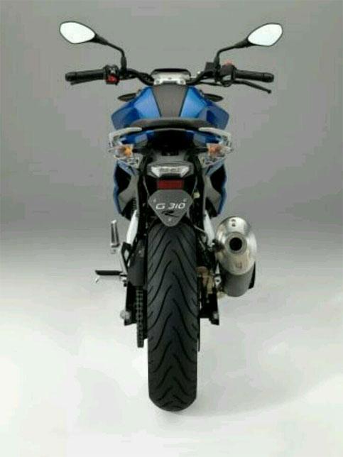 BMW_G302R_3