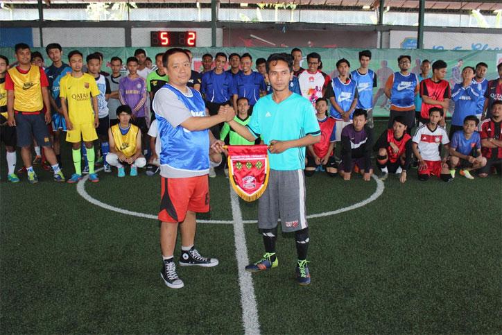 CAM_Honda_Futsal_1