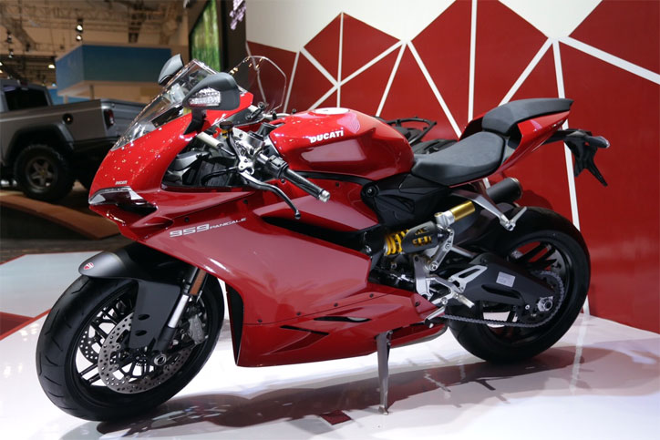 Ducati_959_Panigale